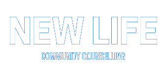 New Life Community Counselling
